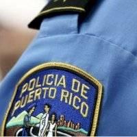 Mujer policía alega represalias por denunciar incidente de acoso sexual contra otro oficial