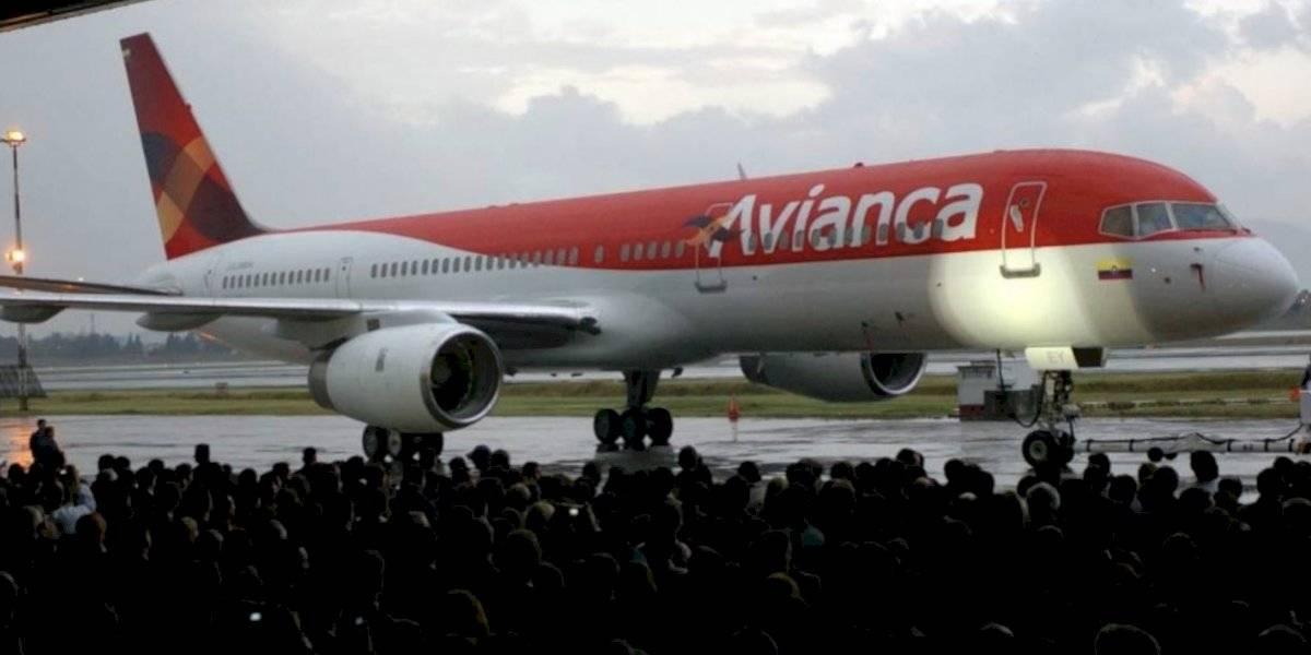 Reanudan los vuelos directos de San Juan a Colombia