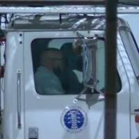 Arrestan a tres empleados de la AEE en Ponce