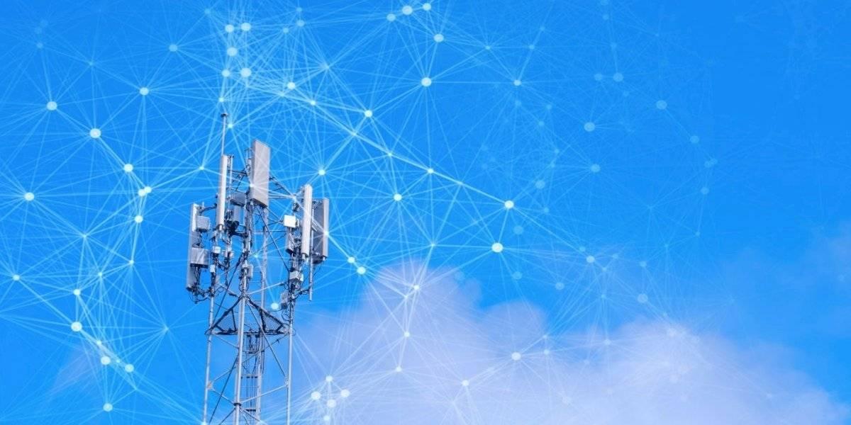 La red 5G podría ayudar a salvar el planeta
