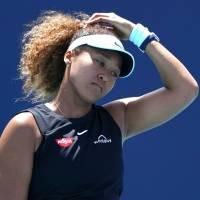 Directores de torneos de Grand Slam prometen prestar atención a salud mental de jugadores tras retiro de Naomi Osaka