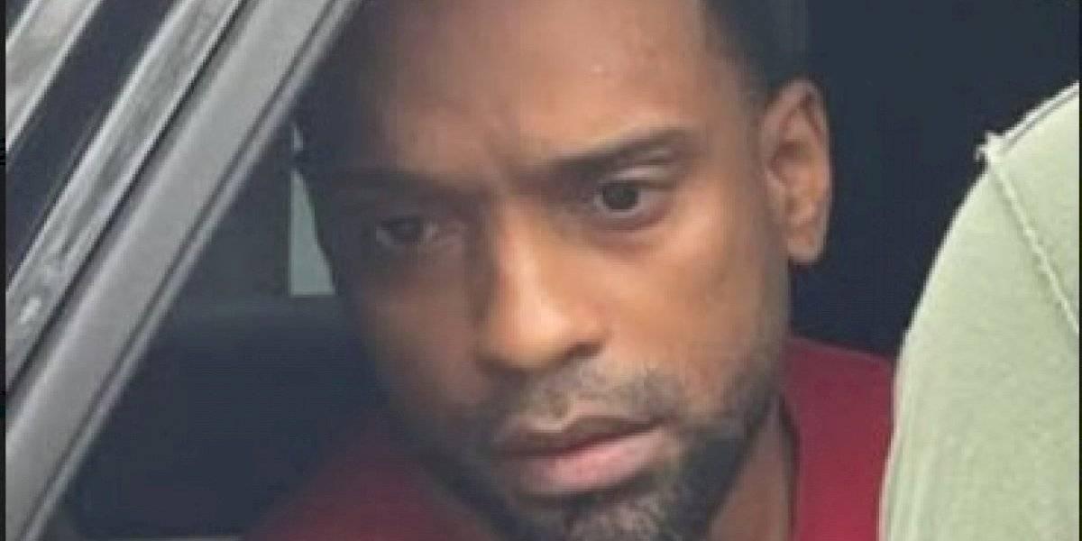 Arrestan en Nueva York a uno de los más buscados en Puerto Rico