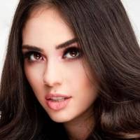 México designa a su candidata para Miss Universo 2021
