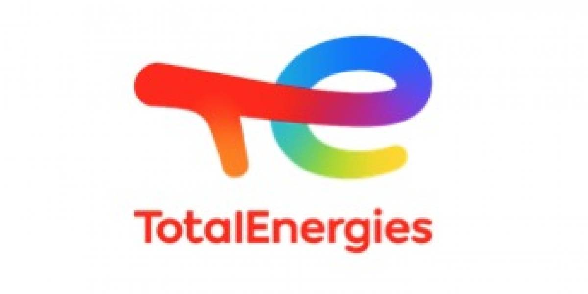 "Total anuncia transformación a ""TotalEnergies"""