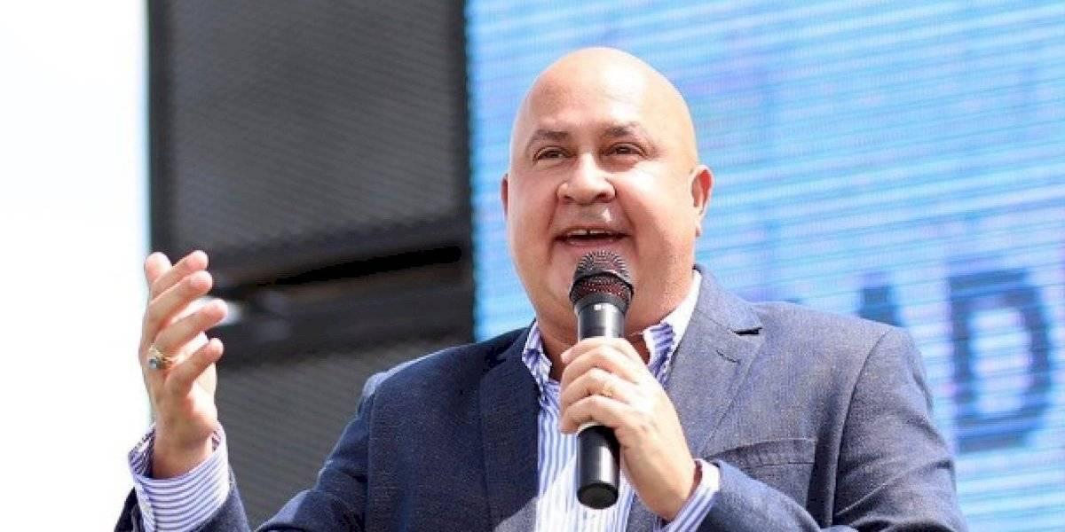 Justicia recomienda se designe un FEI para alcalde de Guayama