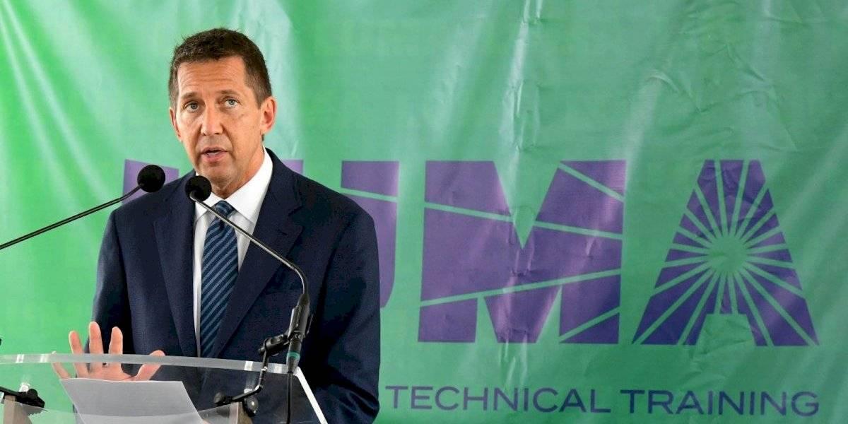 Comité congresional exige al presidente de LUMA entregue información sobre sus operaciones