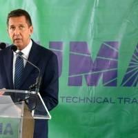LUMA confirma cierre de oficinas comerciales de Lares y Cabo Rojo
