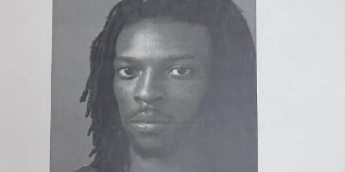 Fianza de $35 mil contra hombre de 27 años por empujar y amenazar a su pareja
