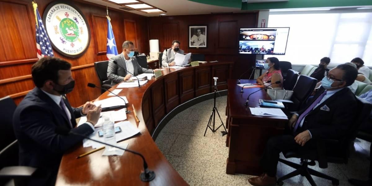 Buscan crear ley de moratoria de construcción en la zona costera
