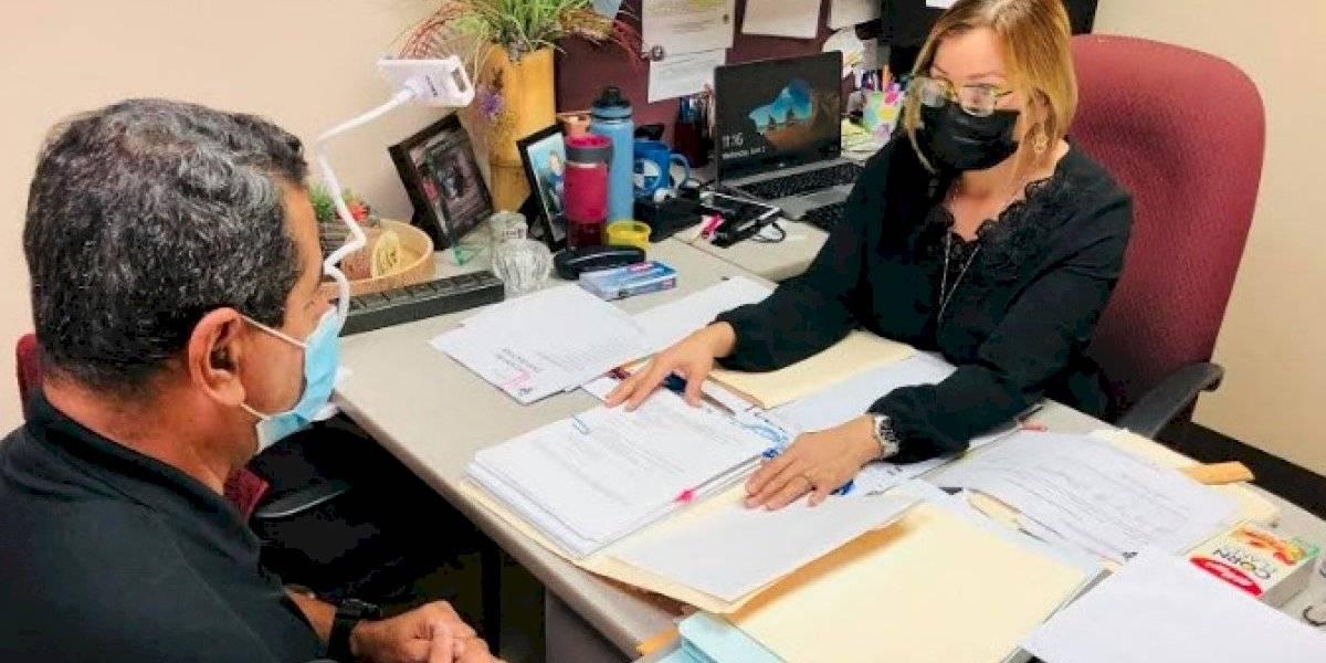 ARV anuncia disponibilidad de plazas para consejeros en Rehabilitación Vocacional