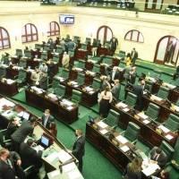 Cámara aprueba presupuesto de $10,112 millones para próximo año fiscal