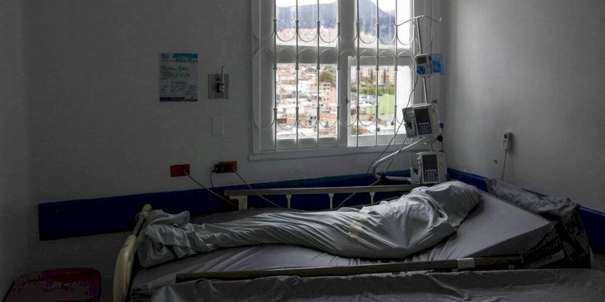 Colombia flexibiliza restricciones en medio de tercer pico de la pandemia