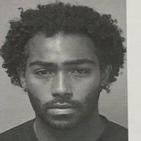 Fianza de $500 mil contra hombre que violentó orden de protección