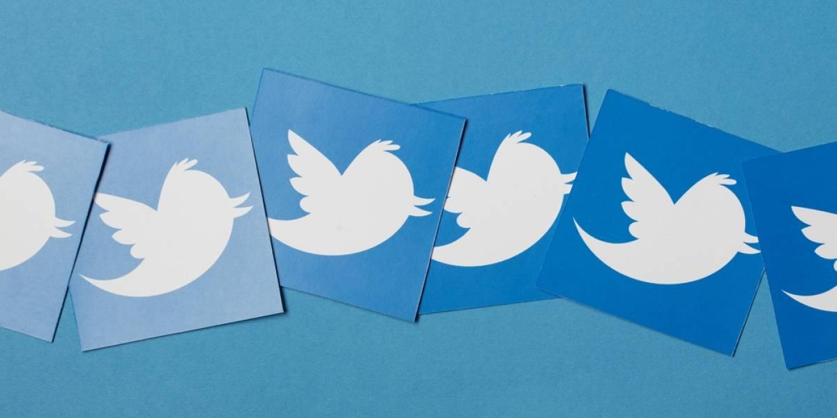 Twitter se pondrá más Facebook que nunca con nuevas reacciones