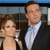 ¡La pareja del momento! JLo y Ben Affleck salen a su primera cita en público