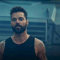 ¿Qué es el PTSD? El trastorno que vivió Ricky Martin cuando reveló su orientación sexual