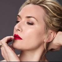 Kate Winslet será nueva imagen de L