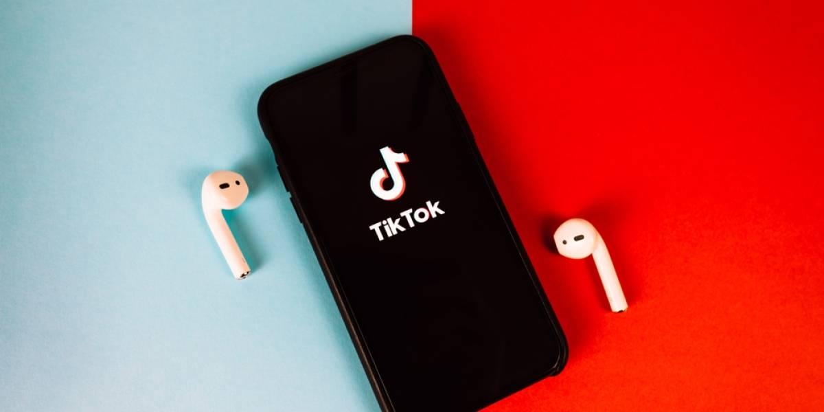 TikTok recopilará huellas faciales y de voz con su nueva política de privacidad