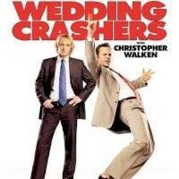 Wedding Crashers 2 se filmará en Puerto Rico