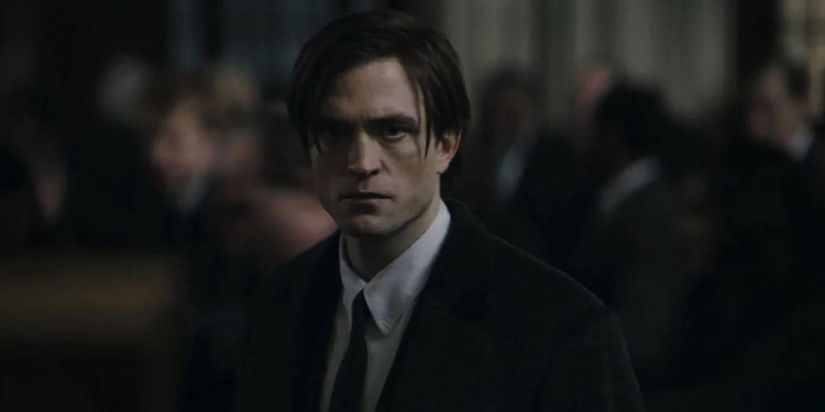 'The Batman': todo lo que se sabe sobre la próxima película con Robert Pattinson