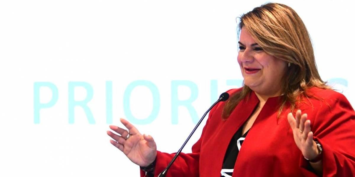 Comisionada informa inclusión de proyectos de rehabilitación de carreteras para Puerto Rico