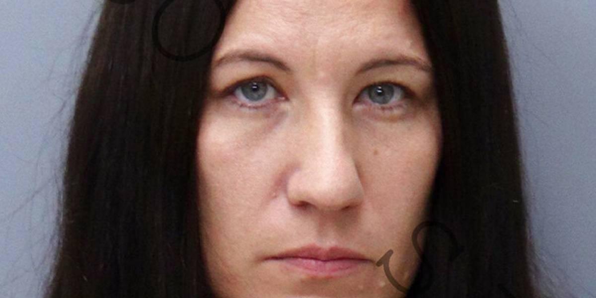 Madre es acusada de alterar pruebas en caso de hijo quien supuestamente mató a una niña