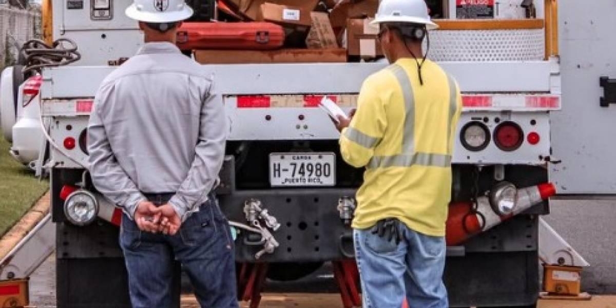 45 mil clientes siguen sin luz a 13 horas de explosión en Monacillos, asegura LUMA