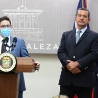 Incentivos del gobierno estarán limitados a la población que todavía no se ha vacunado