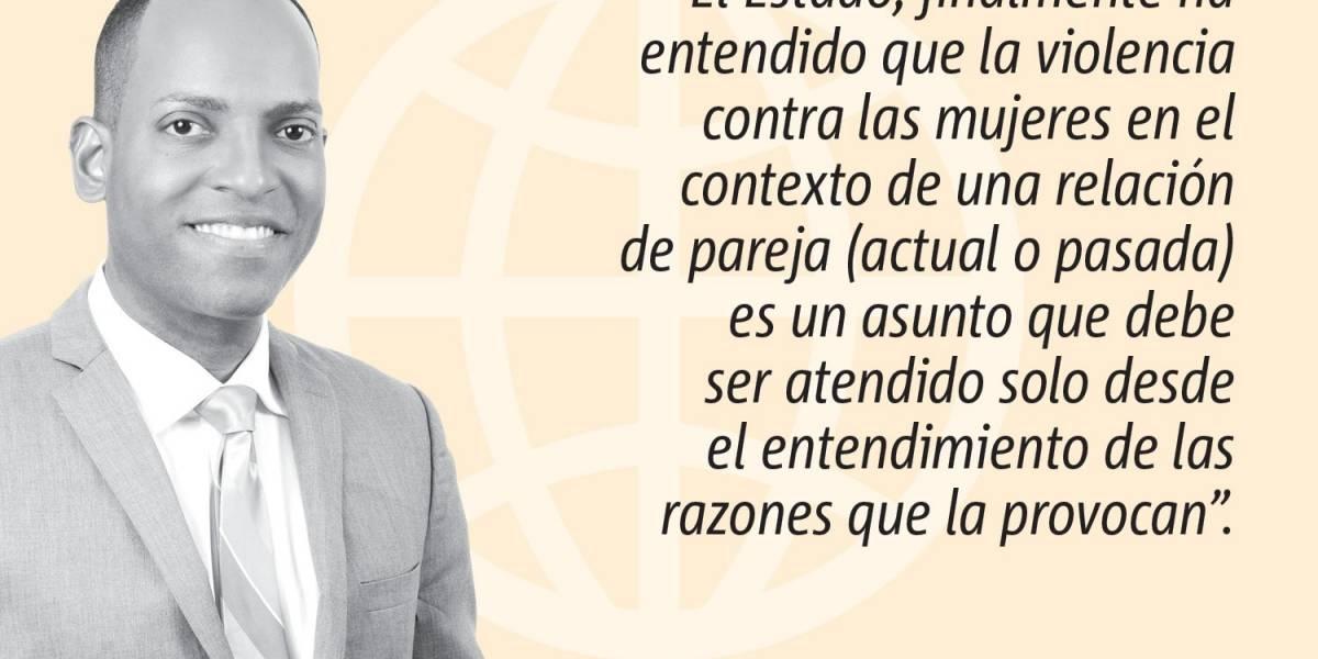 Opinión de Julio Rivera Saniel: Loíza y esa violencia que no buscamos entender