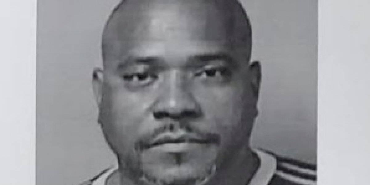 Radican cargos a hombre de Juncos por halar del pelo a su esposa