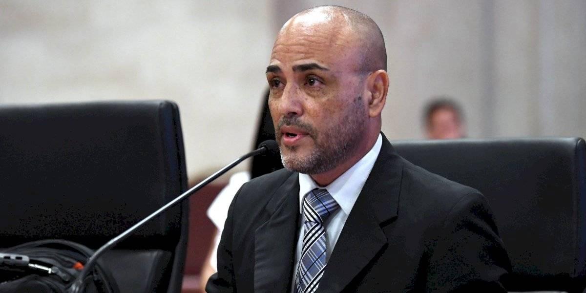 Senado evalúa nombramiento de Comisionado del Negociado de Telecomunicaciones
