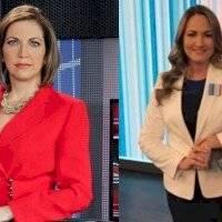Las noticias de TeleOnce comenzarán el próximo lunes