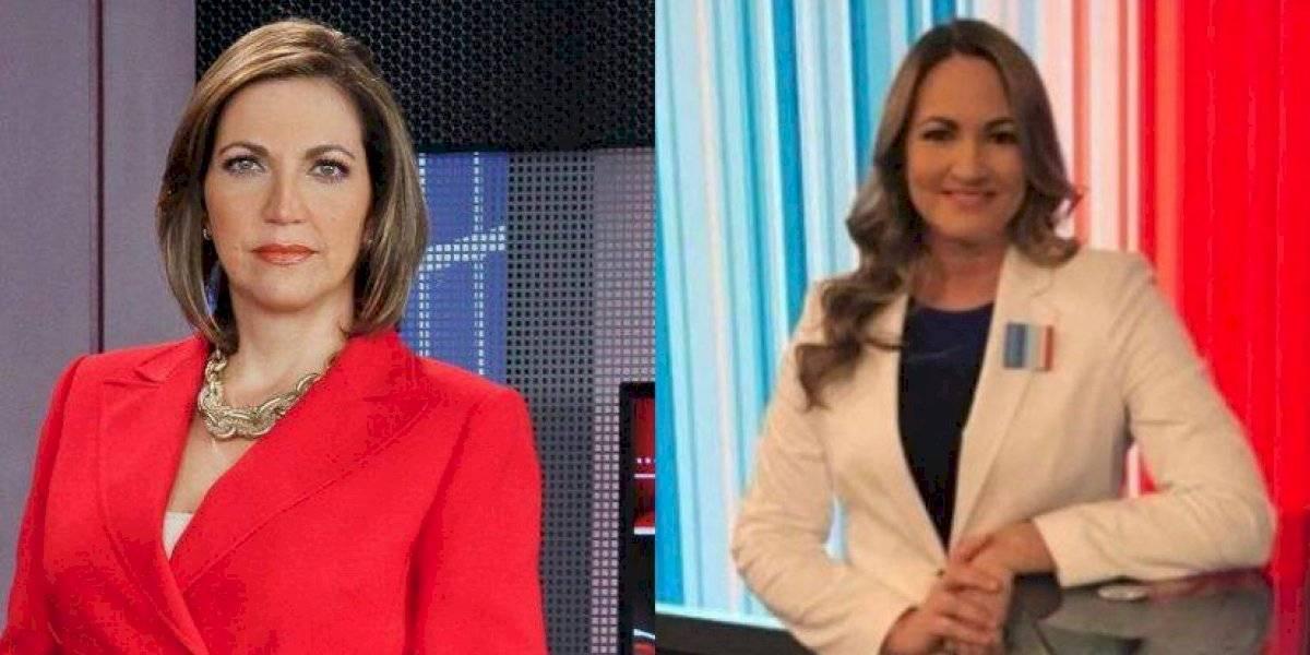 Celimar Adames y Deborah Martorell se unirán a TeleOnce
