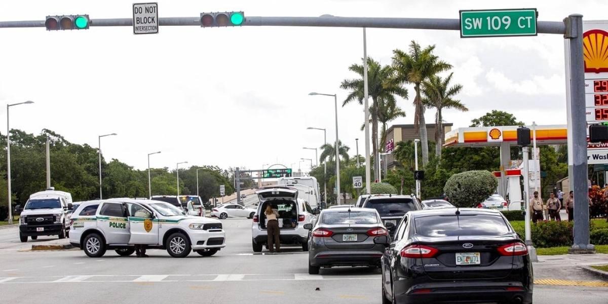 Miami aprueba plan contra violencia tras aumento de tiroteos