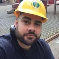 """Jorge Bracero advierte Pierluisi está """"enajenado de la realidad"""" al hablar del servicio eléctrico"""