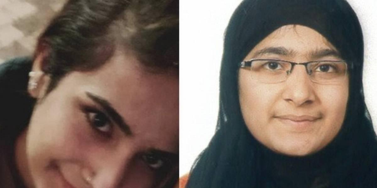 Familia asesina a joven que no quiso casarse con su primo en Italia