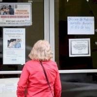 Carrera contra el reloj para cobertura médica a 600 mil boricuas