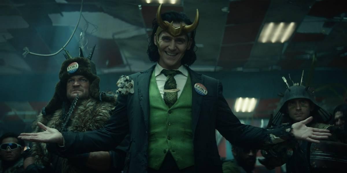 'Loki': cinco cosas que debes saber antes del estreno de la serie