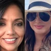 Nuria Sebazco y Tatiana Ortiz se unen al grupo de periodistas de TeleOnce