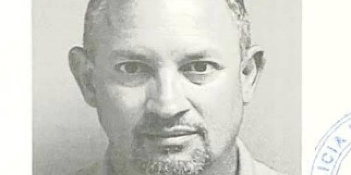 Cargos contra hombre por amenazar e insultar a su esposa en Caguas