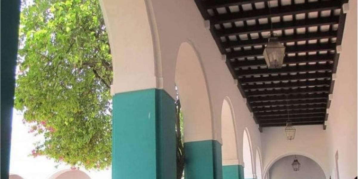 Arzobispo de San Juan justifica venta de propiedades históricas de la Iglesia