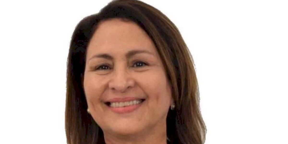 Aparece con vida mujer secuestrada en Humacao