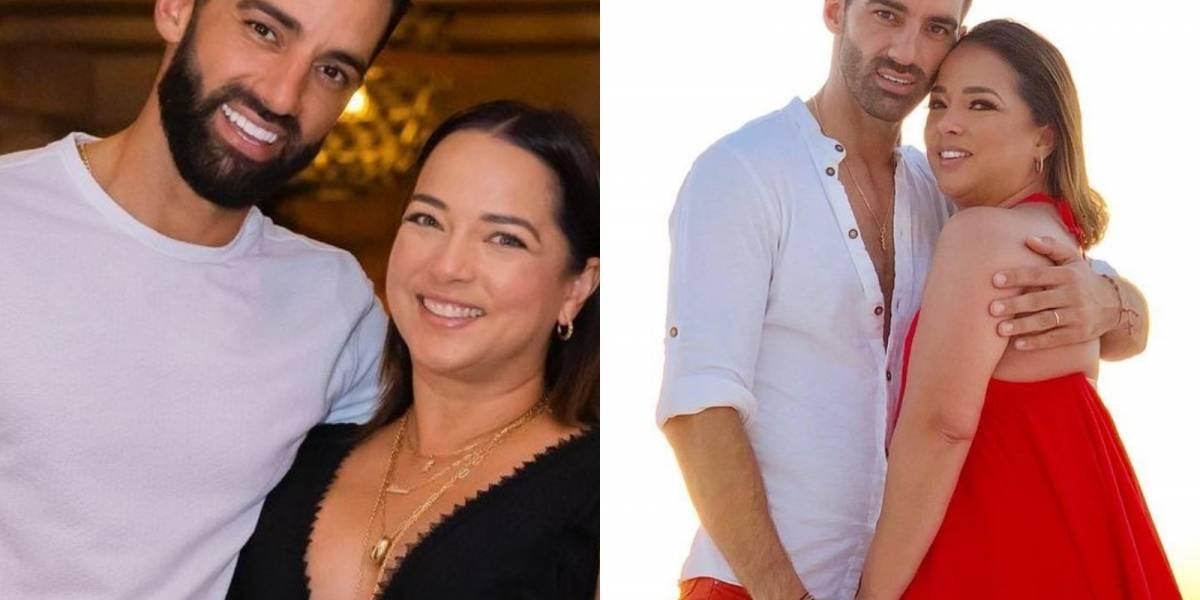 Toni Costa pasa la página de Adamari Lopez y borra fotografía de la pareja