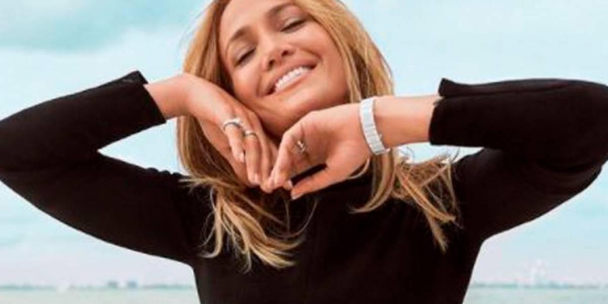 ¡Arriesgada y renovada! Estas son las producciones con las que impactará Jennifer Lopez en el servicio streaming