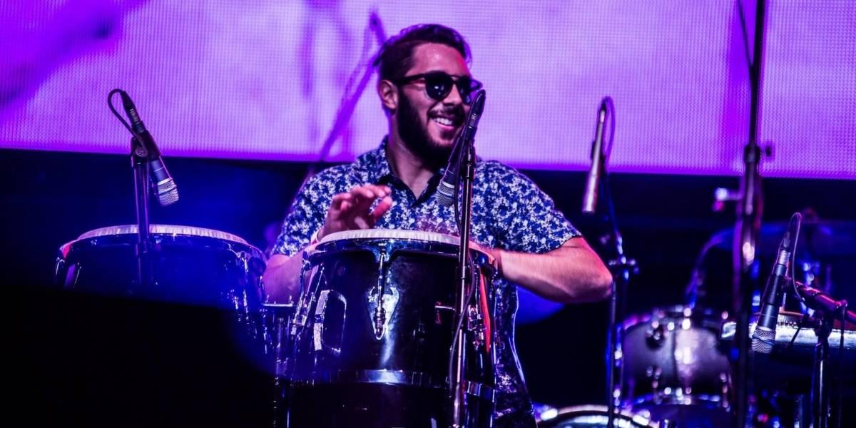 Presentan nueva temporada de conciertos de música independiente en Puerto Rico