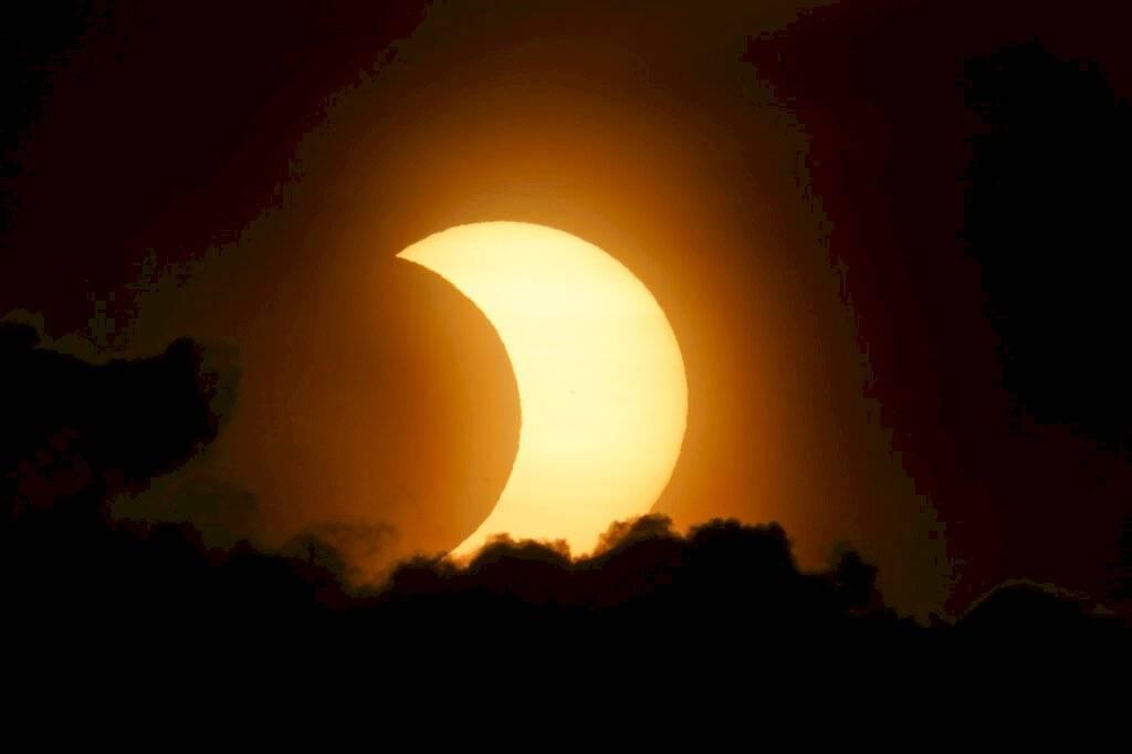 eclipseanillodef-fd49219e731731e50142a3d282a36658.jpg