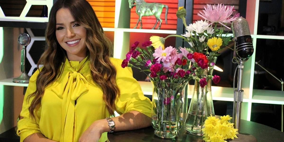"""Gredmarie regresa a WIPR para presentar a """"Los Nuevos Influencers"""""""