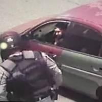 Fianza de $3 millones a imputado de asesinar policía en Ponce