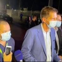 LUMA dice aún no conoce causa de explosión en Monacillos