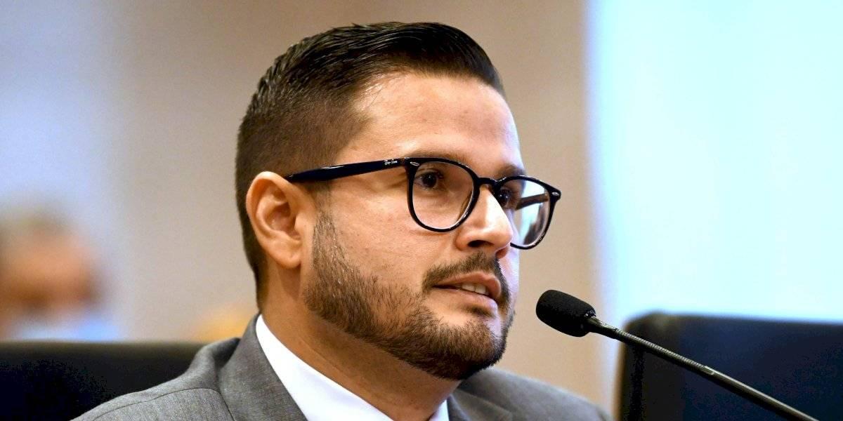 Senado evalúa nombramiento del administrador de la Administración de Vivienda Pública